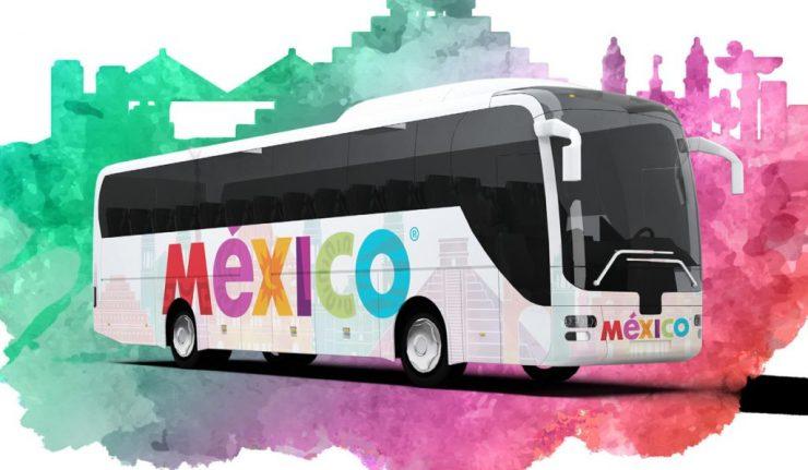 Revista Transportes y Turismo