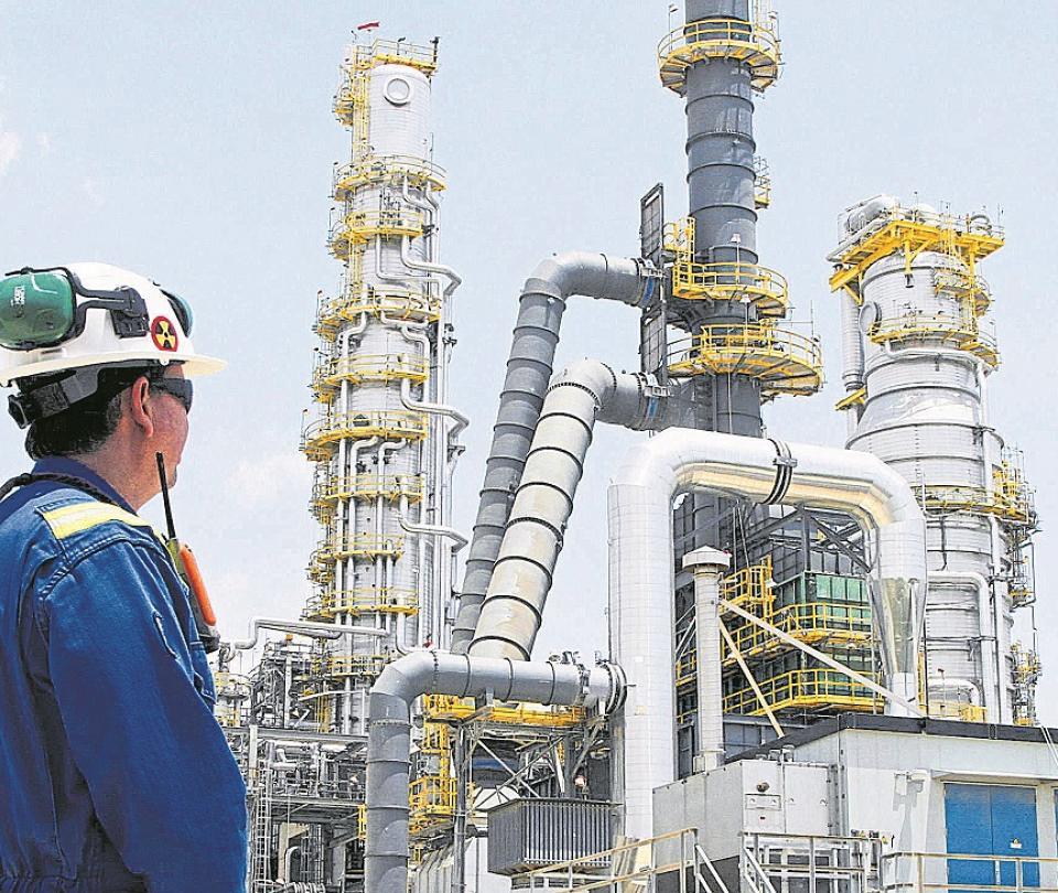 Inversión petrolera para 2021, en más de US$3.100 millones | Economía