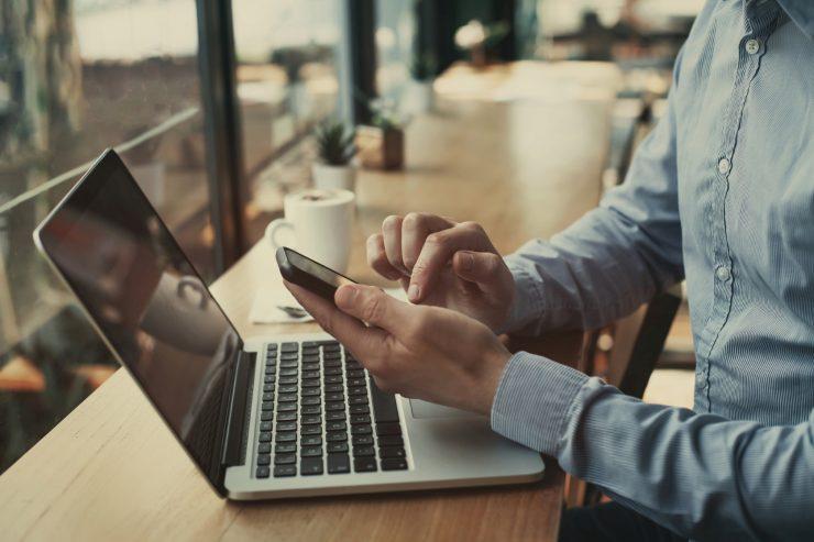 Invertir en tecnología en 2021 según Gartner I Sage Advice