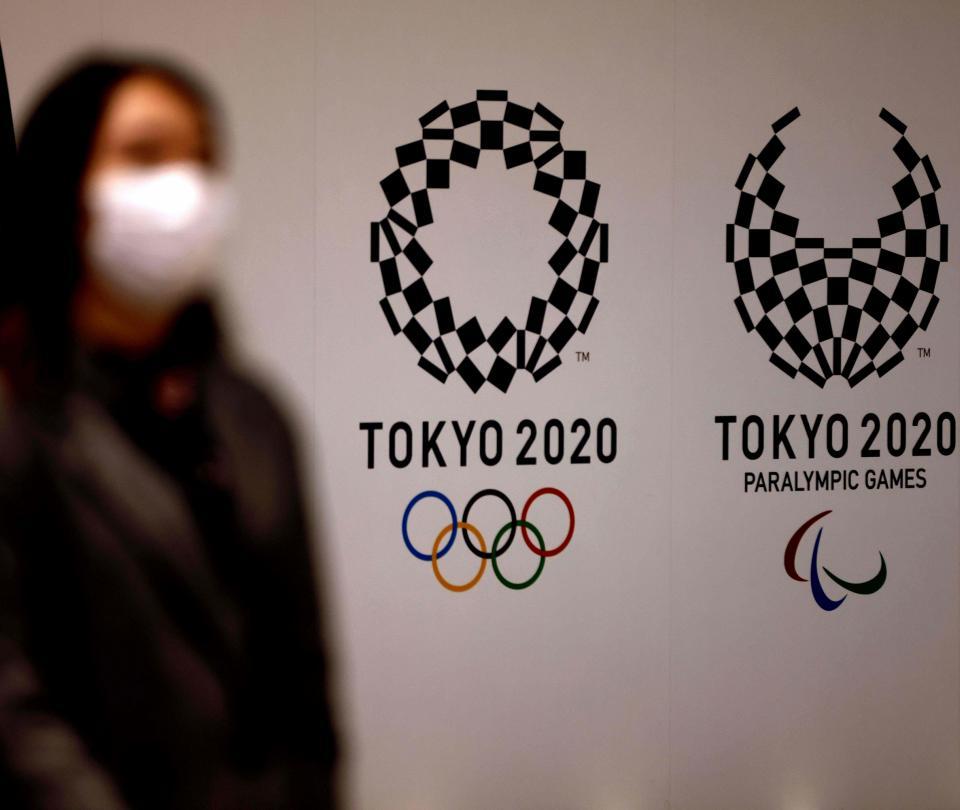 Juegos Olímpicos Tokio: renuncia su presidente por comentarios sexistas - Otros Deportes - Deportes