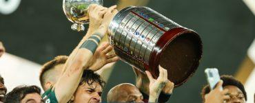 La Conmebol cambió el calendario de la Copa Libertadores 2021 - Fútbol Internacional - Deportes