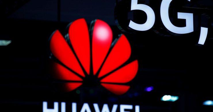 La tecnología 5G, el eje del conflicto entre EE.UU. y China