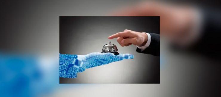 La tecnología como salvavidas de la industria de hospitalidad - eSemanal