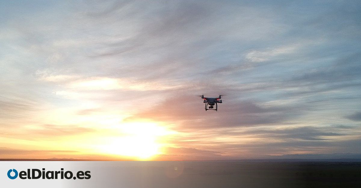 La tecnología que permitió la vuelta al mundo de un avión solar aterriza en Castilla-La Mancha