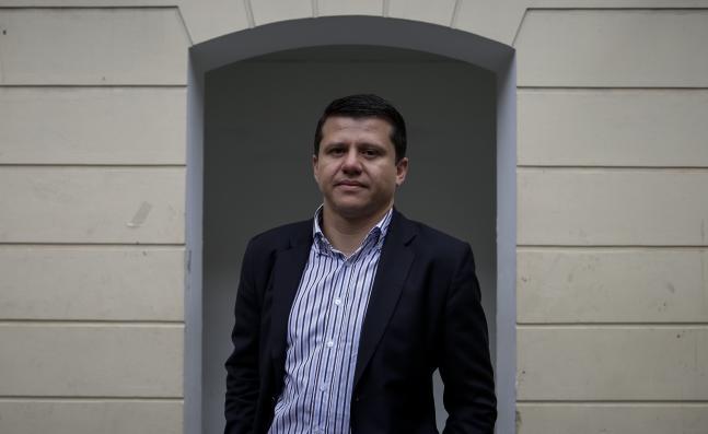 La 'tormenta' política que desató el 'Ñoño' Elías con sus revelaciones en el caso Odebrecht