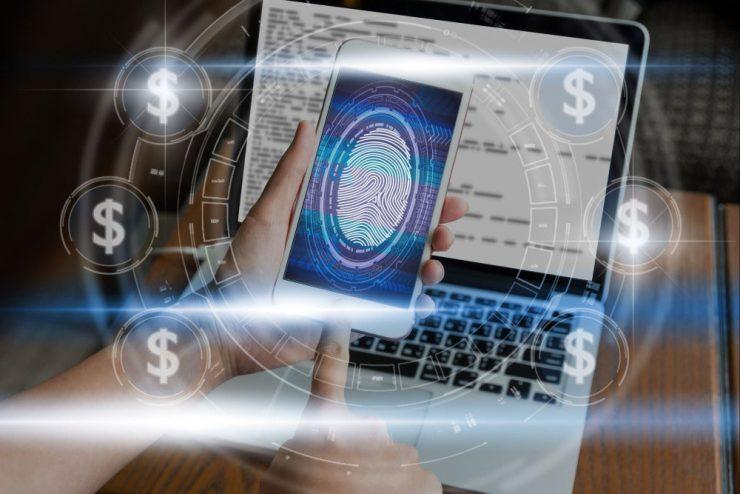 Las 5 principales tendencias de tecnología financiera que darán forma a los mercados en 2021