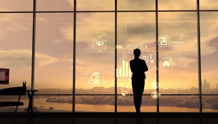 Foto de Les Roches Marbella lanza su incubadora de empresas de tecnología hotelera