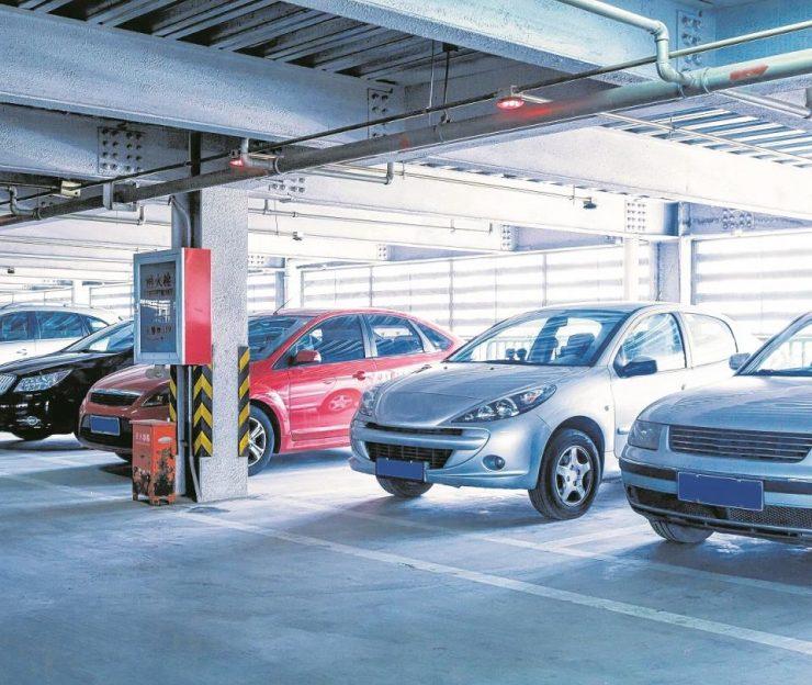 Listo el decreto con criterios para parqueaderos de vehículos eléctricos | Economía