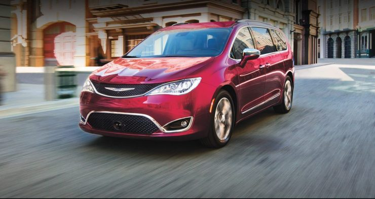 chrysler-pacifica-2020