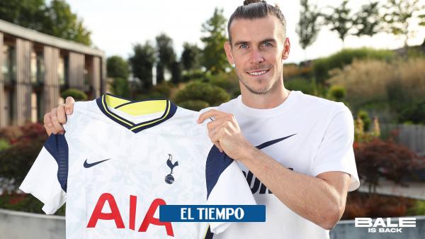 Mourinho criticia a Bale por mentir sobre su estado físico - Fútbol Internacional - Deportes