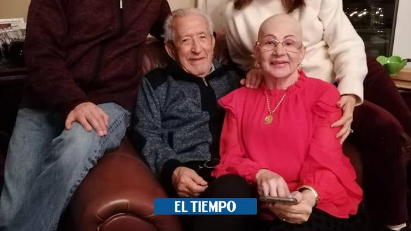 Noticias Cali::Por covid murió magistrado que pidió cuentas por marines - Cali - Colombia