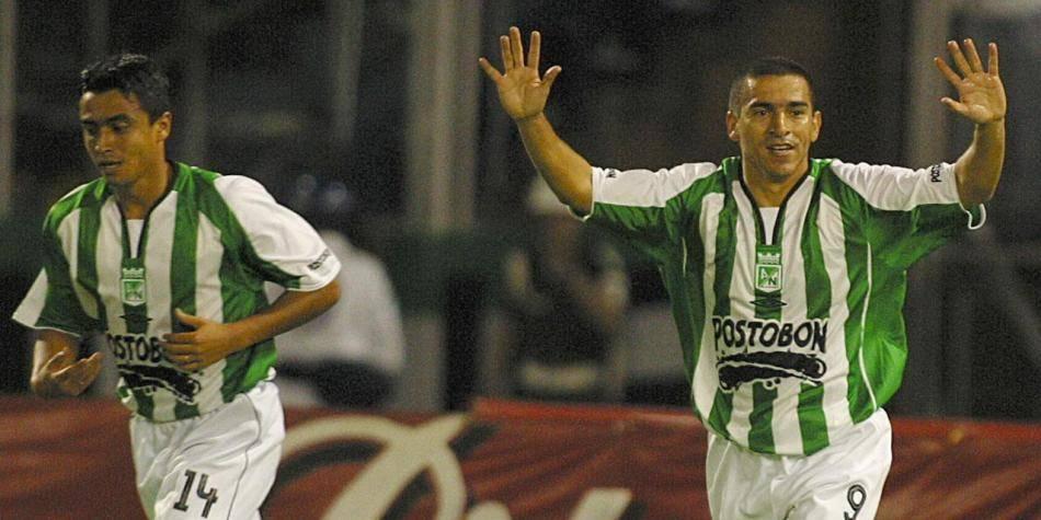 Opinión Gabriel Meluk de la falta de gol en la Liga BetPlay - Fútbol Colombiano - Deportes
