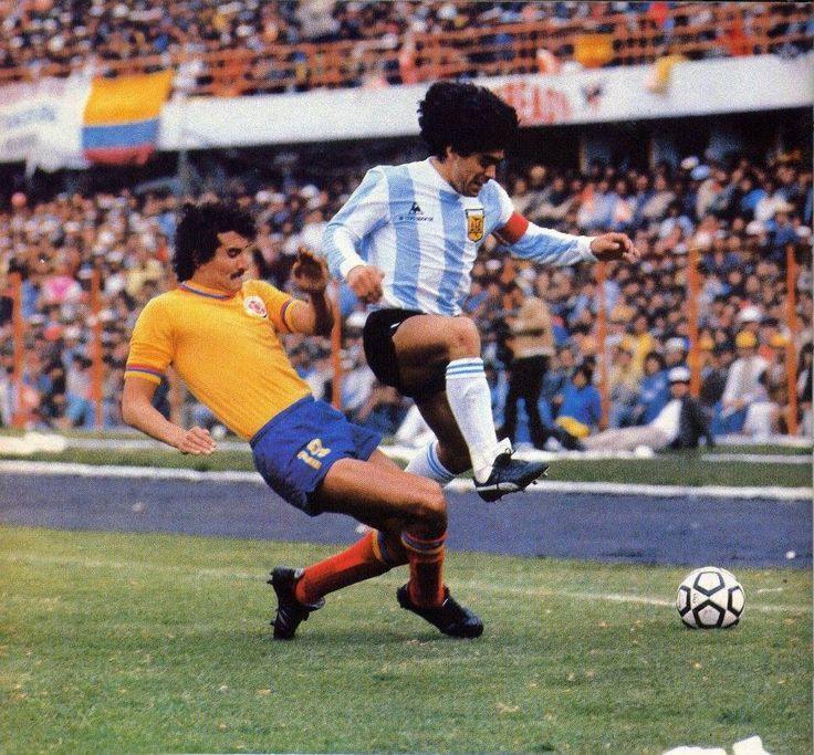 Opinión de Gabriel Meluk sobre lo que dijo Lunati del fútbol colombiano - Fútbol Colombiano - Deportes