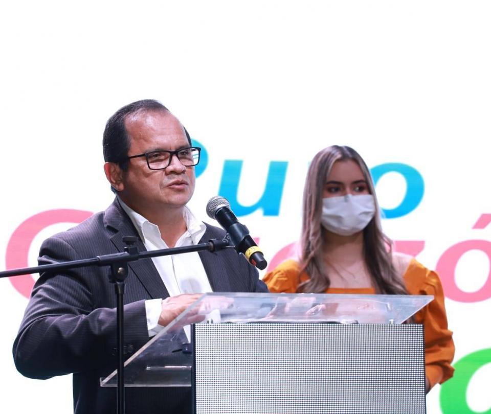 Polémica: 'Nuestro interés en Corfecali es decir la verdad de frente' - Cali - Colombia