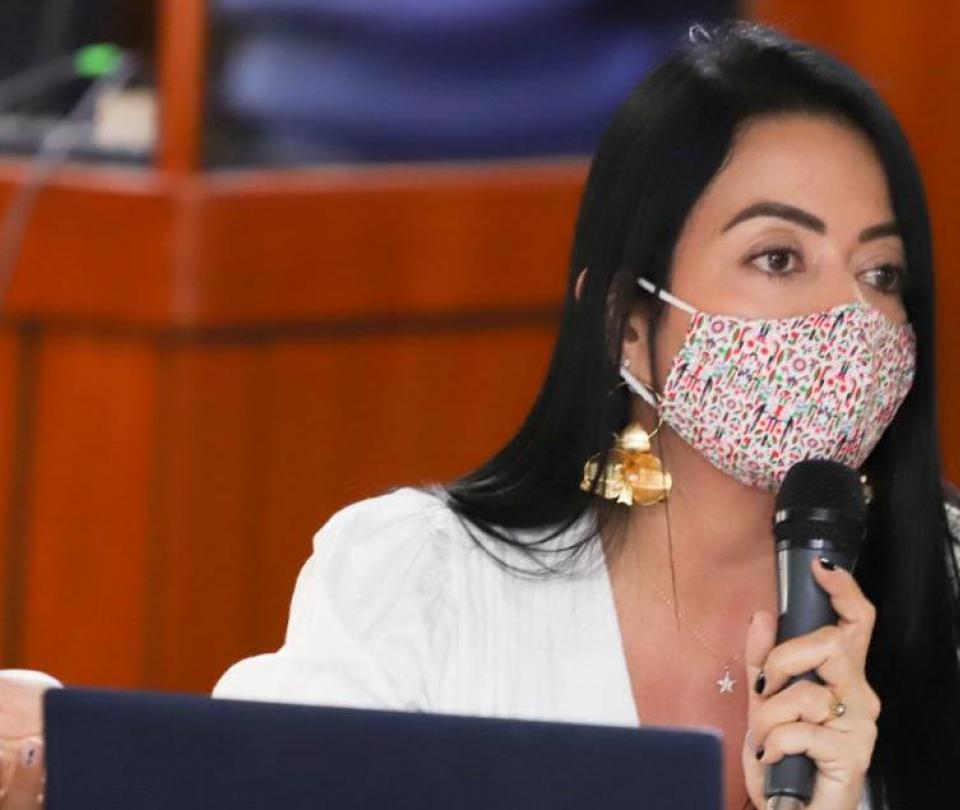 Polémica en Cali por contrato de vigilancia de la Alcaldía - Cali - Colombia