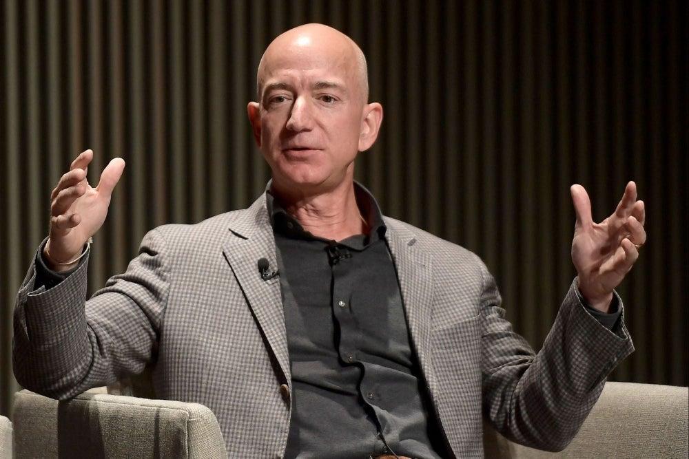 Por qué (y cómo) Amazon creó el Kindle y cambió la industria del libro para siempre