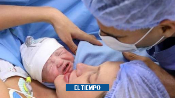 Radamel Falcao: imagen de su hijo Jedidiah con la camiseta de River Plate - Fútbol Internacional - Deportes