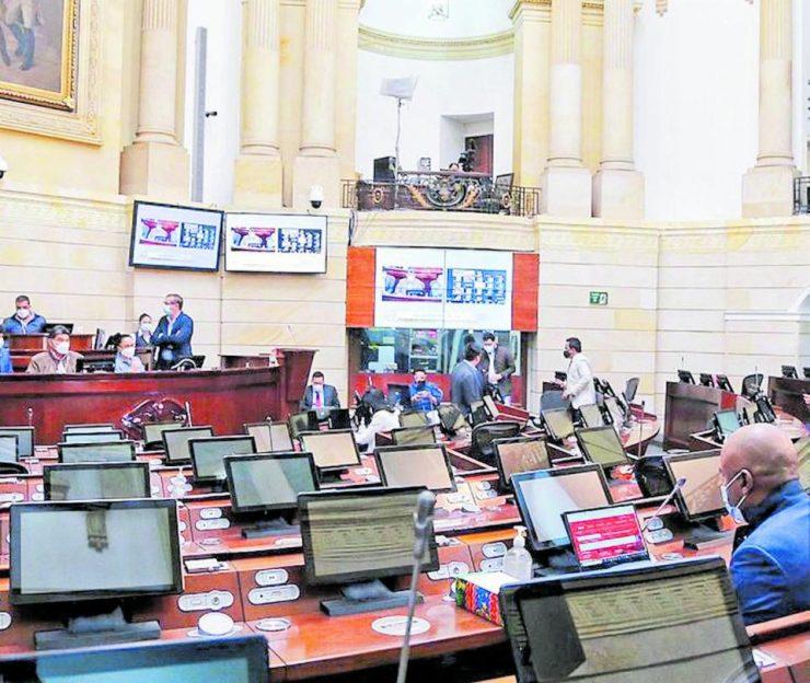 Reforma tributaria: Crece expectativa por hoja de ruta planeada por Gobierno   Economía