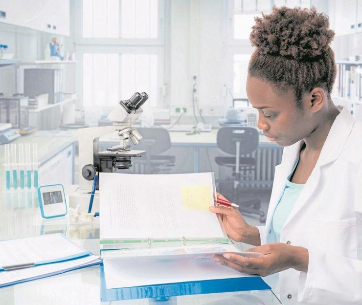 Retos de los profesionales y empresas del sector salud en el 2021   Economía