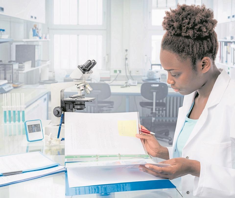 Retos de los profesionales y empresas del sector salud en el 2021 | Economía