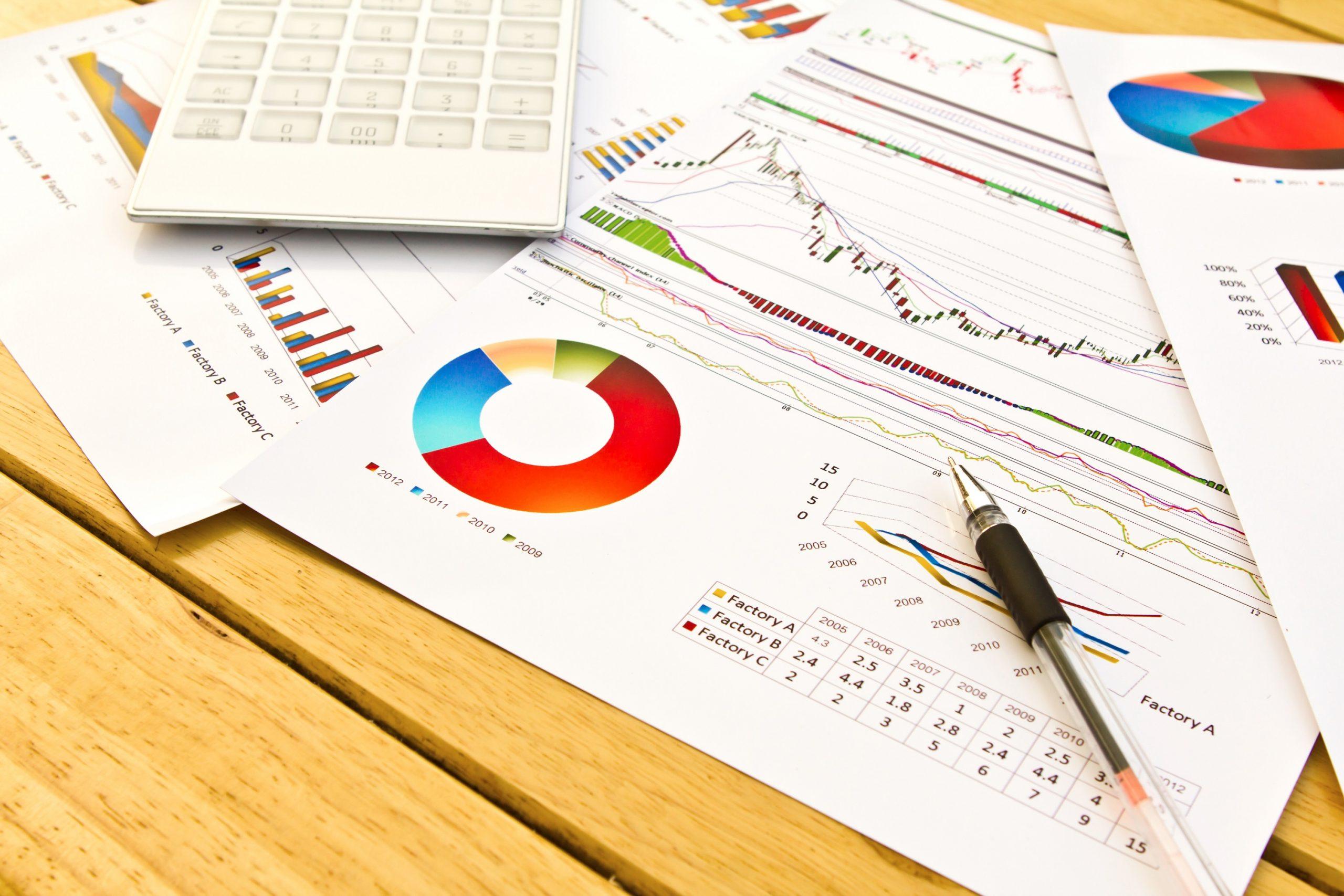 Revisión, tamaño, participación, crecimiento, tendencias y pronósticos del mercado global de tecnología de reconocimiento de matrículas 2021 para 2026