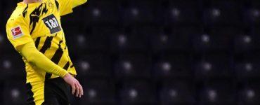 Sevilla vs Borussia Dortmund: posible alineación, canal y dónde ver online - Fútbol Internacional - Deportes