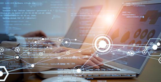 Tecnologa y gestin de la informacin, elementos clave para el futuro de la logstica | Noticias de Buenaventura, Colombia y el Mundo