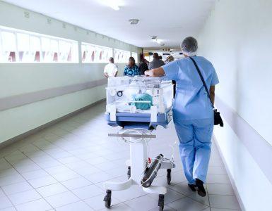 Genetec Tecnologia Seguridad Fisica Hospitales 01