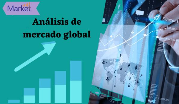 Tecnología médica conectada Informe de mercado por aplicación, tipo, principales empresas, crecimiento, perspectiva regional y pronóstico para 2030