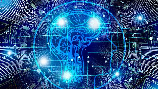 Tecnología, nuestra llave para resolver los grandes problemas de la humanidad