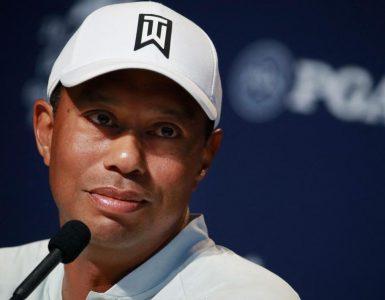 Tiger Woods: cómo será la recuperación después de su accidente - Otros Deportes - Deportes