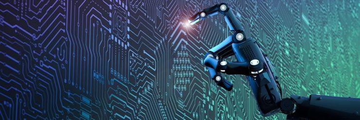 Tres predicciones de tecnología para 2021