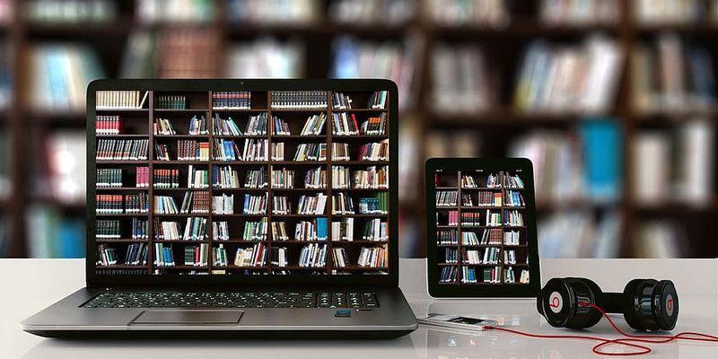 Una enseanza que apuesta por tecnologa, idiomas y valores - Noticias enseanza
