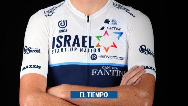 Unión Ciclista Internacional prohíbe descensos peligrosos como Chris Froome - Ciclismo - Deportes