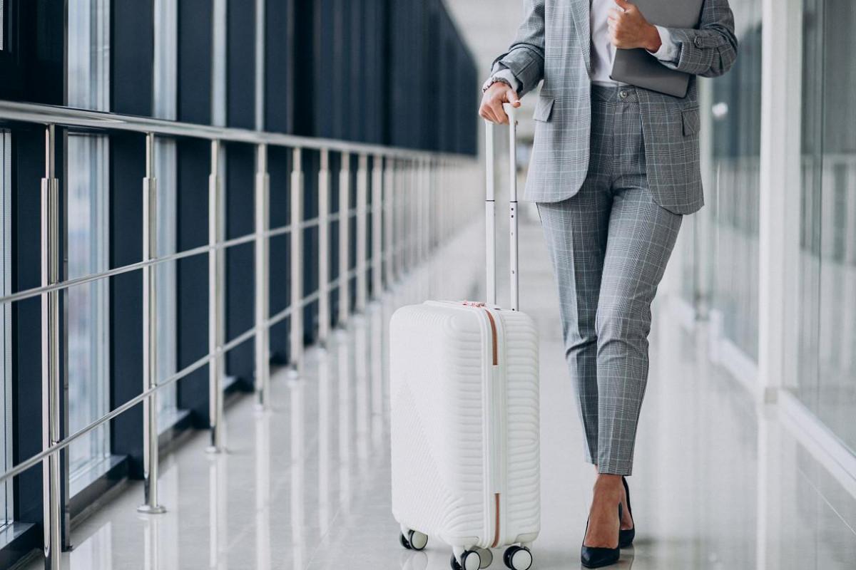 VECI aplica tecnología para gestionar la movilidad en los viajes de empresa