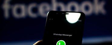 WhatsApp dejará de funcionar si no aceptas sus nuevas políticas de privacidad