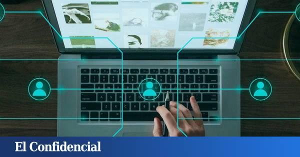 cómo la tecnología mejora la rentabilidad de empresas e instituciones