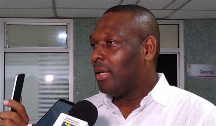 Investigan posible irregularidad en nombramiento de gerente del hospital de Buenaventura