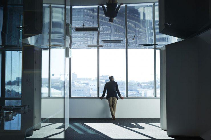 Dinero, fama, liderazgo: qué te mueve a ser emprendedor