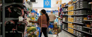 El gigante del retailapuesta cada vez más a sumar nuevas tecnologías y procesos para mejorar y expandir su negocio