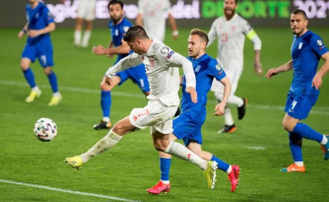 ¡De puertas abiertas! La UEFA levanta el límite de un 30% de público en los estadios