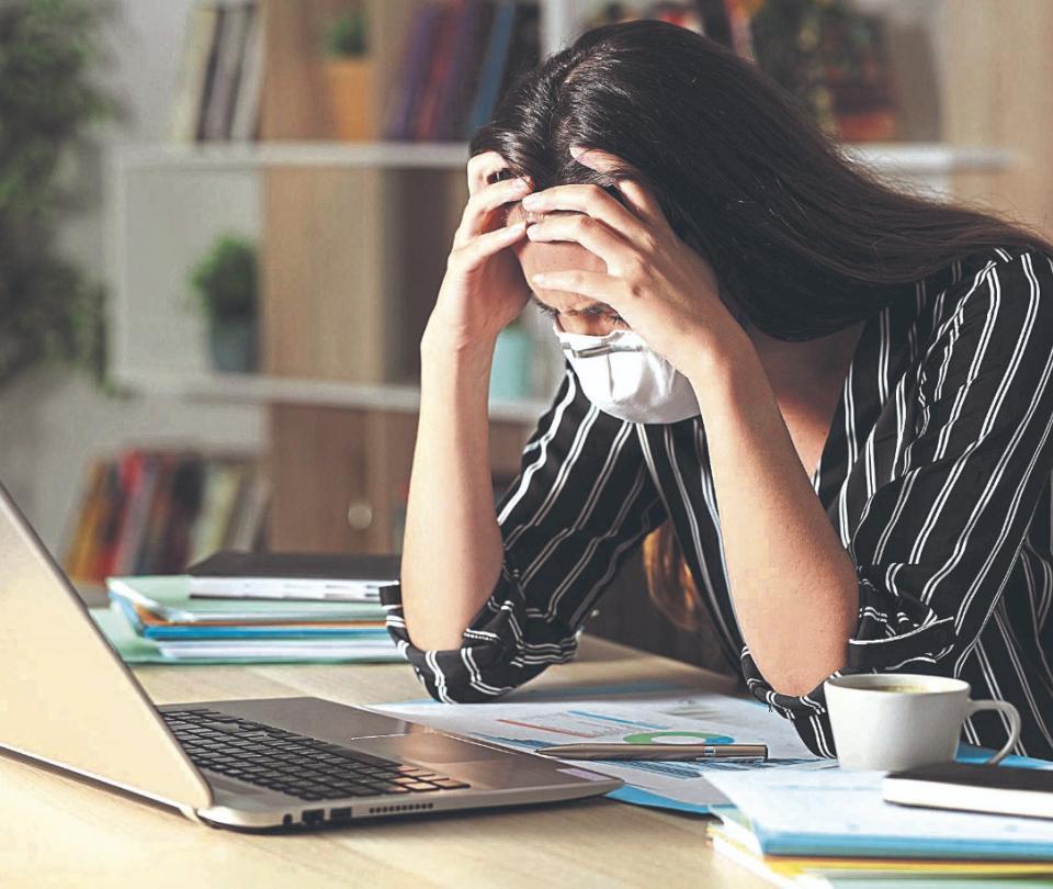 ¿Cuáles son los factores que determinan la relación laboral? | Empleo | Economía