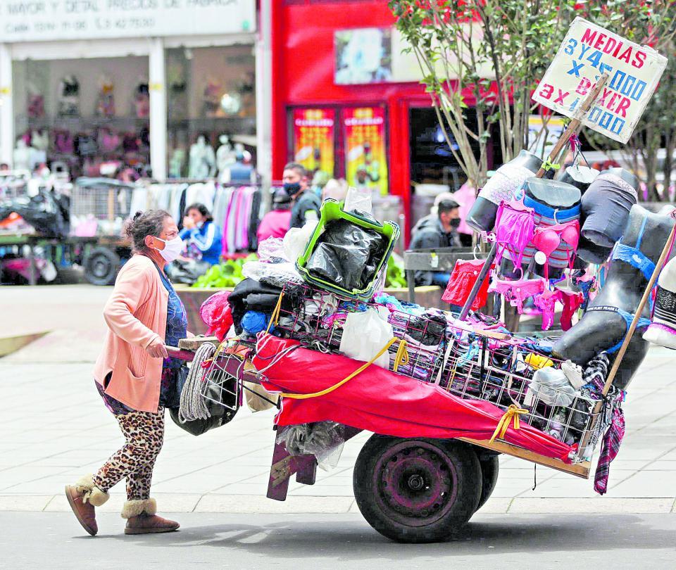 'Boom' de propuestas para las reformas estructurales | Economía