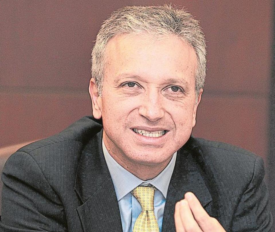 'En Colombia vamos lentos en vacunación' | Economía