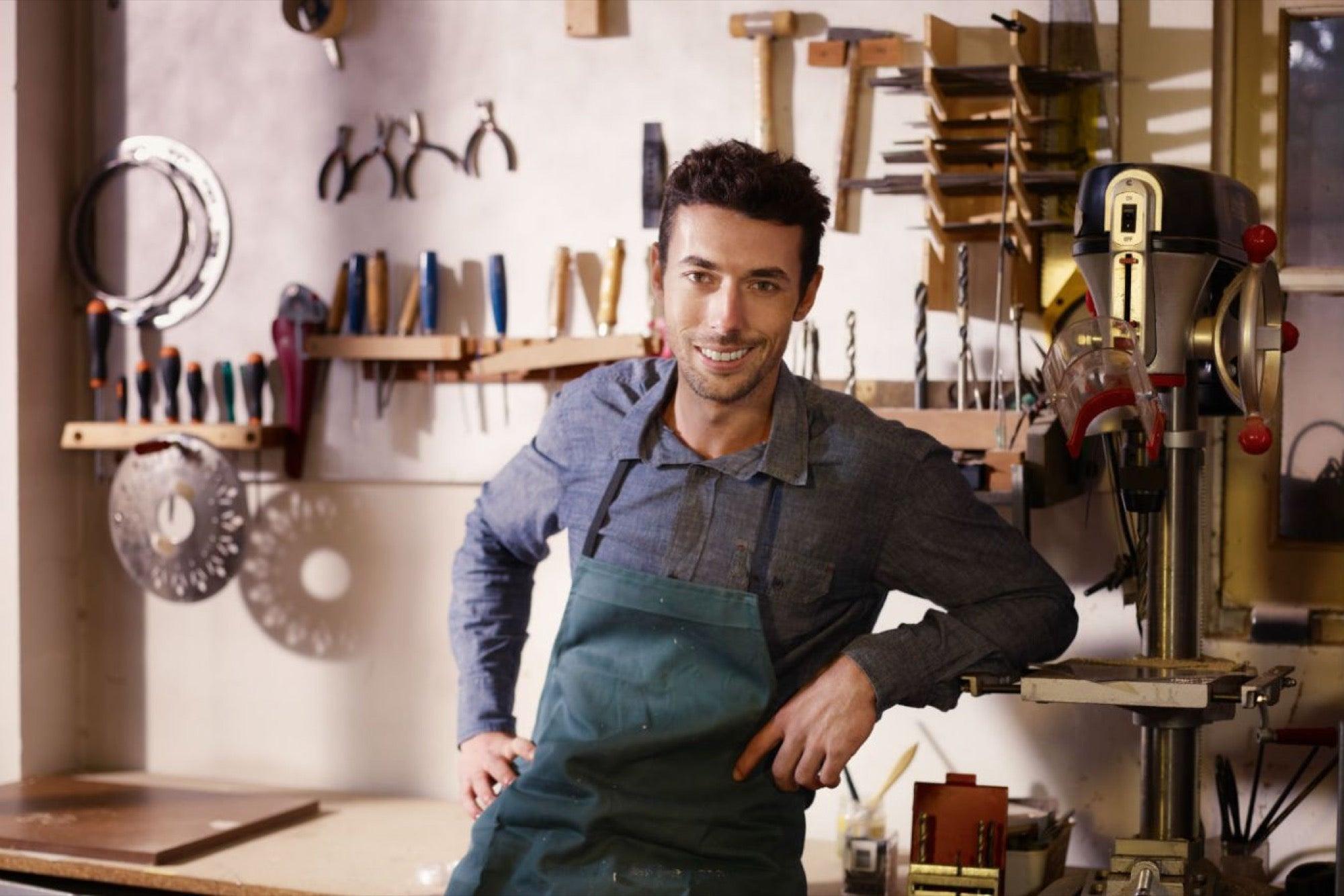 11 ideas para impulsar el marketing de tu negocio