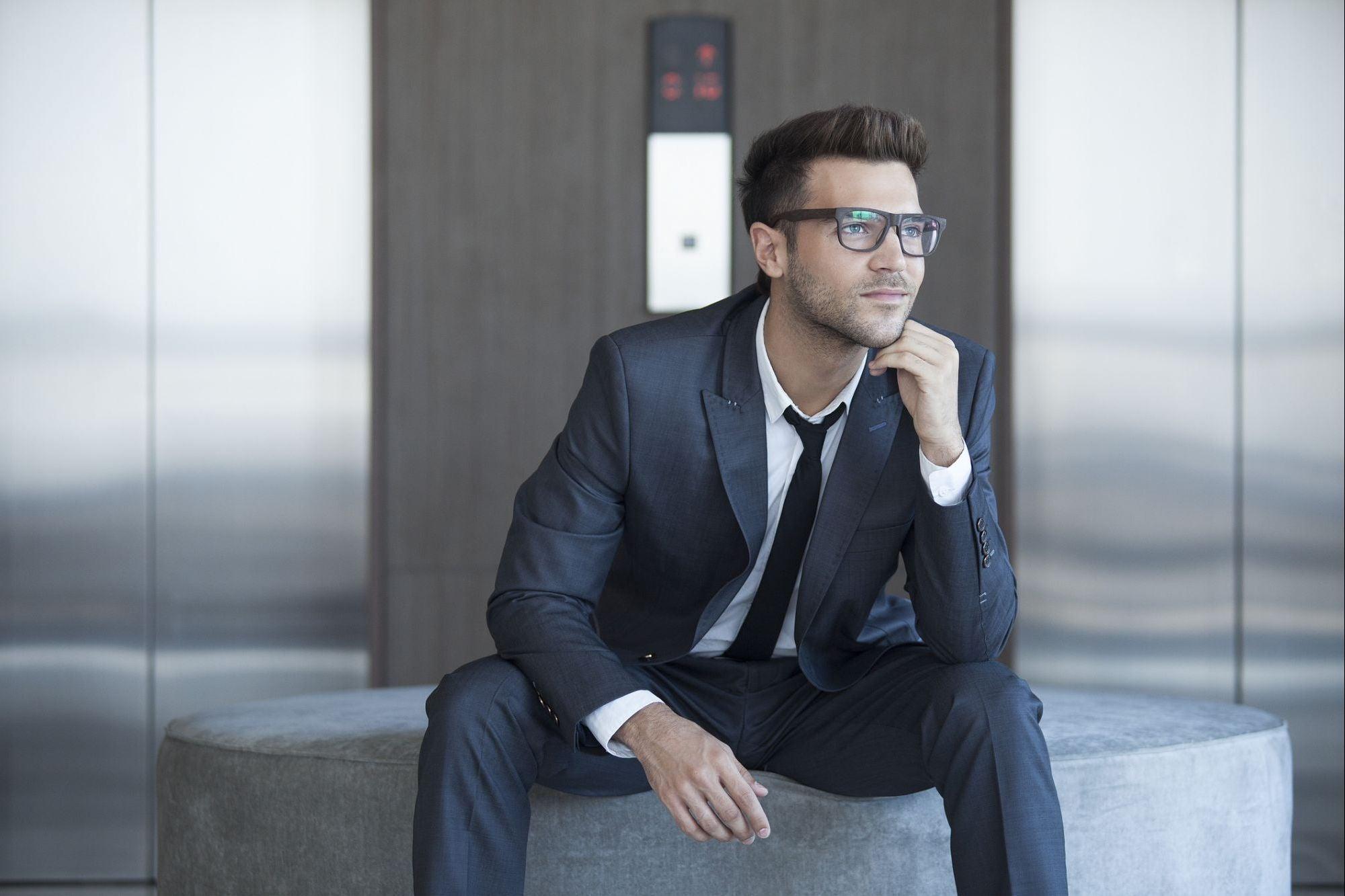 15 pasos para aprovechar los 20 años para volverte rico a los 30