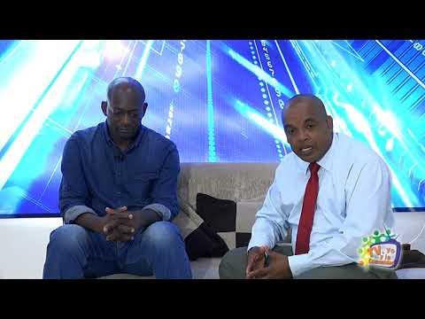 TV YO PRODUCCIONES 24 DE MAYO 2018 | Noticias de Buenaventura, Colombia y el Mundo