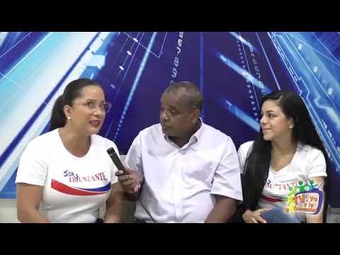 Ser triunfantes en Buenaventura Motivación al éxito   Noticias de Buenaventura, Colombia y el Mundo