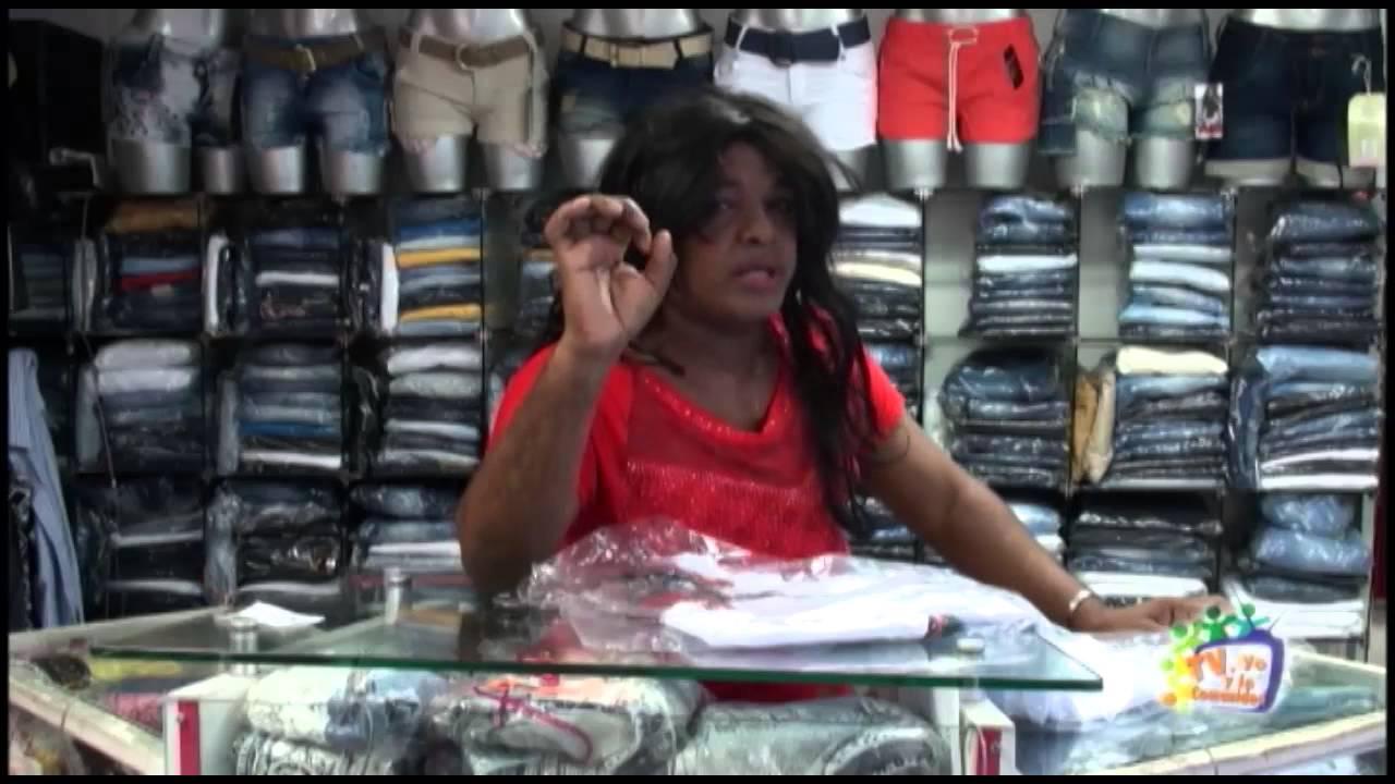 TV YO 11 DE MARZO WEB MP4 | Noticias de Buenaventura, Colombia y el Mundo