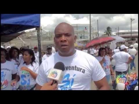 TV YO 26 DE SEPTIEMBRE 2016 | Noticias de Buenaventura, Colombia y el Mundo